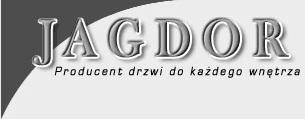 Jadgor