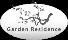logo_garden-residence