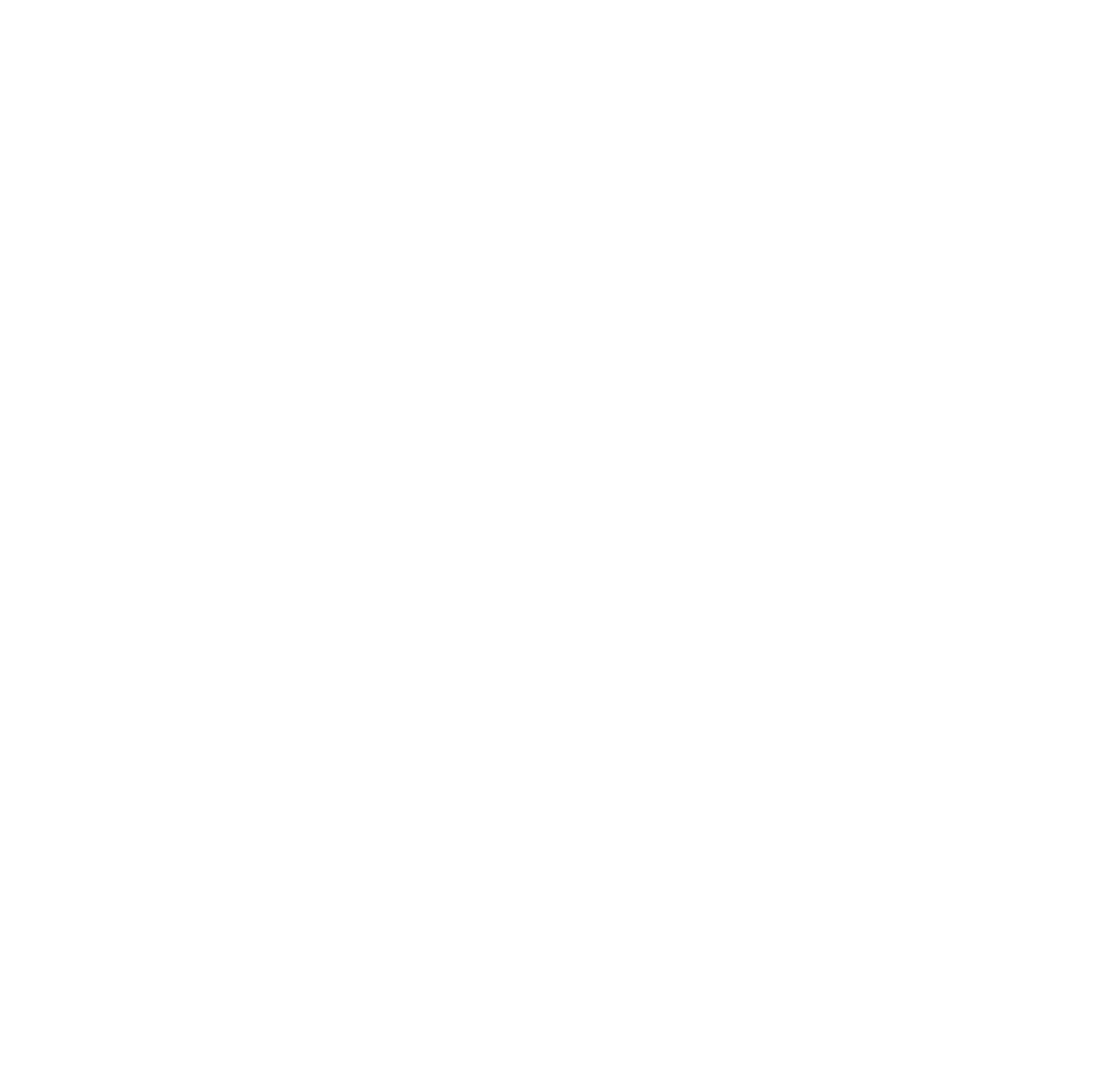 Good Place for Living Paulina Czub